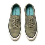 Legend Sneaker Saltwash // Sage Camo (US: 9.5)