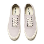 Legend Sneaker Standard // Iris (US: 7.5)