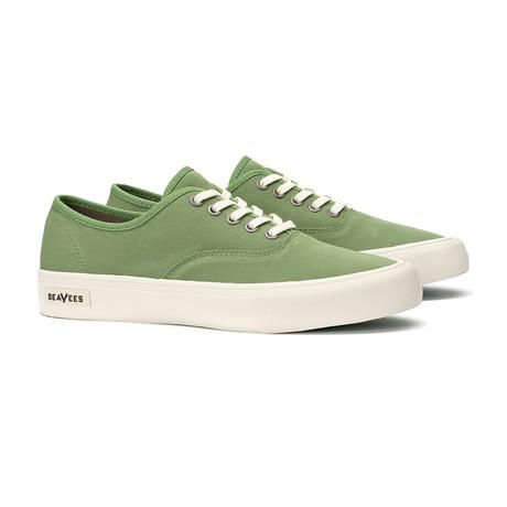 Legend Sneaker Standard // Kelp (US: 7)