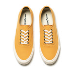 Legend Sneaker Standard // Sunflower (US: 10.5)