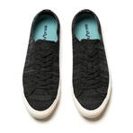 Monterey Sneaker Mesh // Charcoal (US: 9.5)