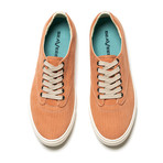 Hermosa Plimsoll Surfwash // Sunburn (US: 7.5)