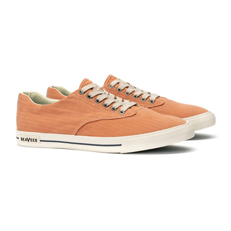 Hermosa Plimsoll Surfwash // Sunburn (US: 7)