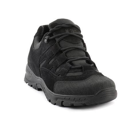 Mauna Kea Tactical Shoes // Black (Euro: 37)