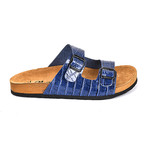 Shane Sandals // Darkblue (Euro: 44)