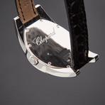 Chopard Ovale Quartz // 127482-1001 // Store Display