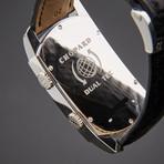 Chopard L.U.C Dual Tec Automatic // 162274-1001 // Store Display