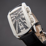 Chopard Automatic // 168468-3001 // Store Display