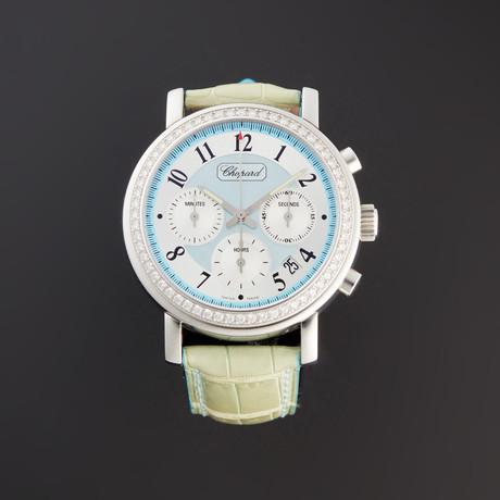 Chopard Mille Miglia Elton John Chronograph Automatic // 178331-2002 // Store Display
