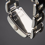 Chopard La Strada Quartz // 418380-3001 // Store Display