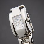 Chopard La Strada Quartz // 418380-3002 // Store Display