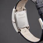 Chopard La Strada Quartz // 419255-1001 // Store Display