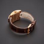 Chopard La Strada Quartz // 419255-5001 // Store Display