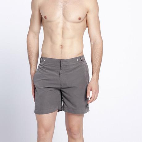 Elephant Swim Shorts (S)