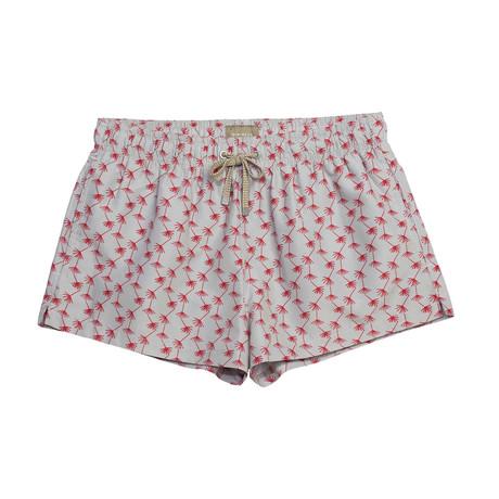 Karatunga Swim Shorts (S)