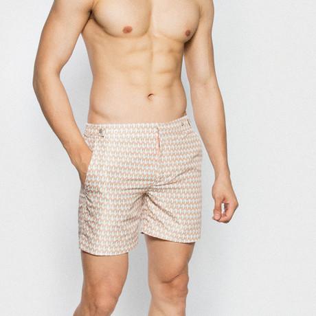 Ndalama Swim Shorts (S)