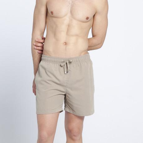 Sand Swim Shorts (S)