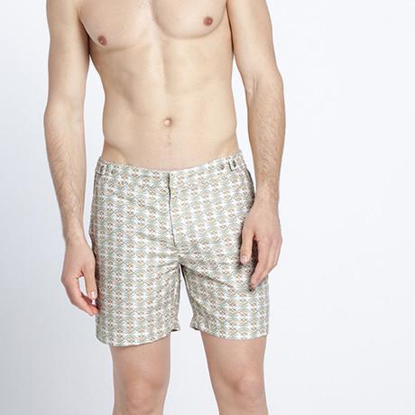 Turkana Swim Shorts (S)