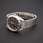 Omega Seamaster Railmaster Automatic // 220.10.40.20.01.001 // Pre-Owned