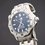 Omega Seamaster Automatic // 168.1602 // Pre-Owned
