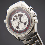 Omega Speedmaster Broad Arrow Rattrapante Chronograph Automatic // 3582.51.00 // Pre-Owned