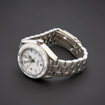 Omega Seamaster Planet Ocean Automatic // 232.30.38.20.04.001 // Pre-Owned