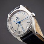 Omega Constellation Globemaster Annual Calendar Automatic // 130.33.41.22.06.001 // Pre-Owned