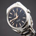 Omega Seamaster Aqua Terra Automatic // 231.10.42.21.01.006 // Pre-Owned