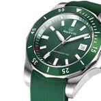 Marvin Malton Diver Automatic // M136.13.61.97
