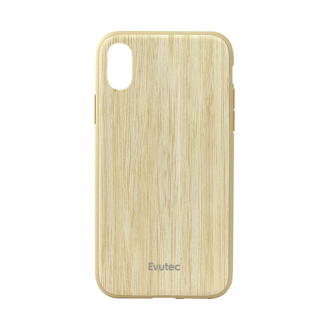 iPhone Case // Bamboo (6/6S/7/8)