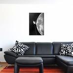 """Ascent // Rob Dobi (18""""W x 26""""H x 0.75""""D)"""