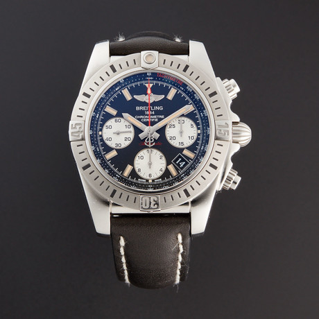 Breitling Chronomat 41 Airborne Automatic // AB01442J/BD26 // Pre-Owned