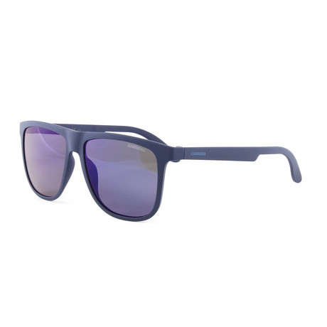 Men's 5003 Sunglasses // Blue