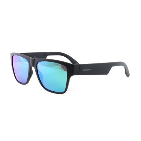 Unisex 5002 Sunglasses // Black