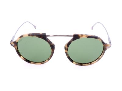Men's_TO0197_Sunglasses