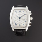 Paul Picot Majestic Chronograph Automatic // P0521.SG.1021.7103