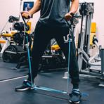 SomaSole Gym-In-A-Bag // Starter