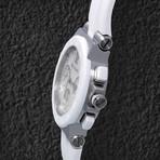 Bulgari Ladies Diagono Chronograph Automatic // 101993