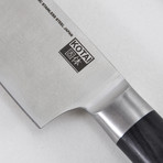 "Kotai Gyuto // 8"" Chef Knife // Classic Blade"