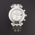 Chopard Imperiale Chronograph Automatic // 378210 // New