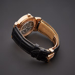 Harry Winston Automatic // 200MASR37RL // Pre-Owned