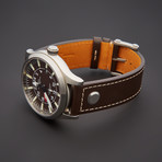 Ball GMT Automatic // GM1086C-LJ-BR // Store Display