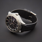 Ball Chronograph Automatic // CM3888D-P1J-BK // Store Display