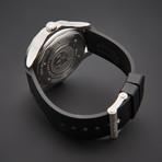 Ball Chronograph Automatic // CM3888D-P1J-BK // Store Display