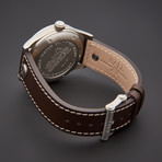 Ball GMT Automatic // GM1086C-LJ-WH // Store Display