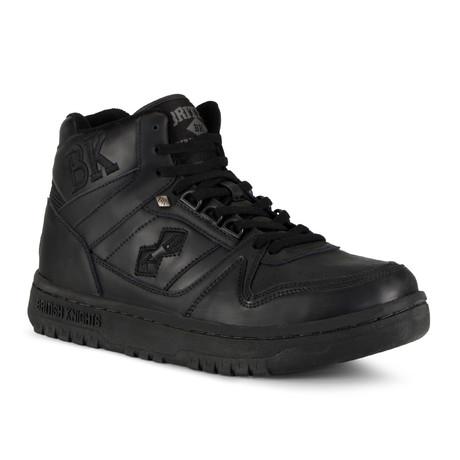Kings SL Sneaker // Black (US: 7)