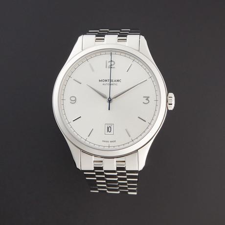 Montblanc Automatic // 112532