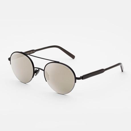 Cooper Sunglasses (Celeste)