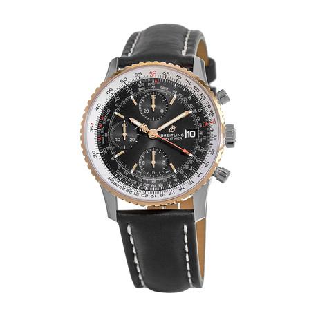 Breitling Navitimer Chronograph Automatic // U13324211B1X1