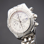 Breitling Chronomat Automatic // A13356 // Pre-Owned